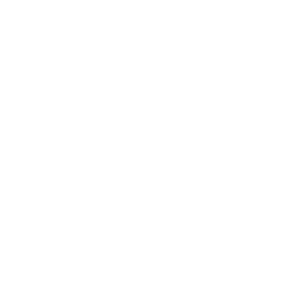 GSF Resources