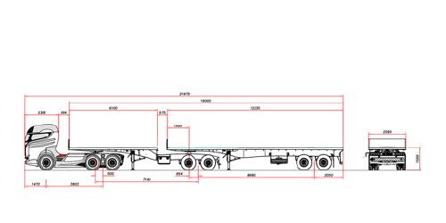 GSF-Trucks-01