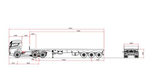 GSF-Trucks-02