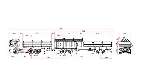 GSF-Trucks-03