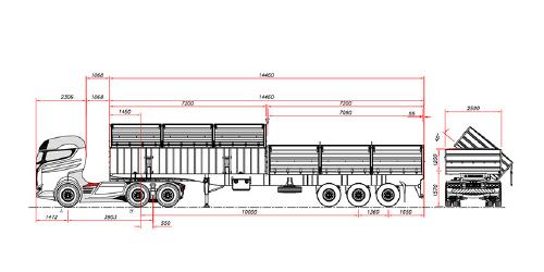 GSF-Trucks-04