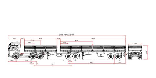 GSF-Trucks-05