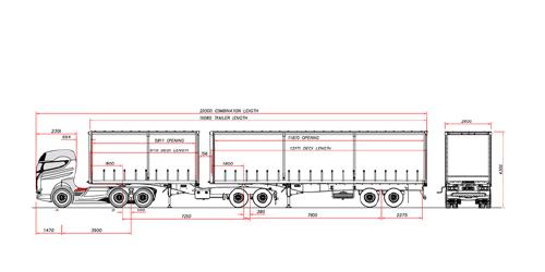 GSF-Trucks-06