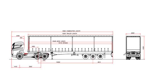 GSF-Trucks-07