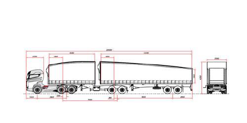 GSF-Trucks-08