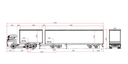 GSF-Trucks-09