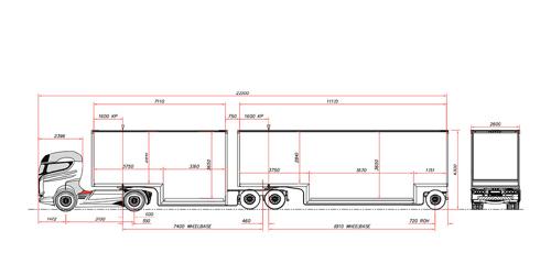 GSF-Trucks-10