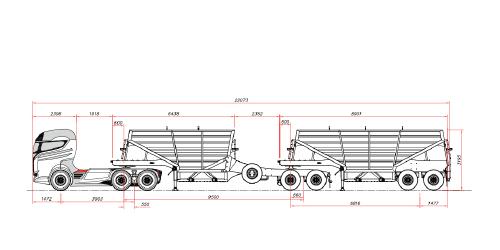 GSF-Trucks-11