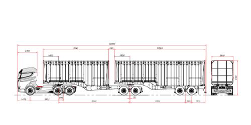 GSF-Trucks-12