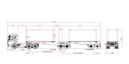 GSF-Trucks-13