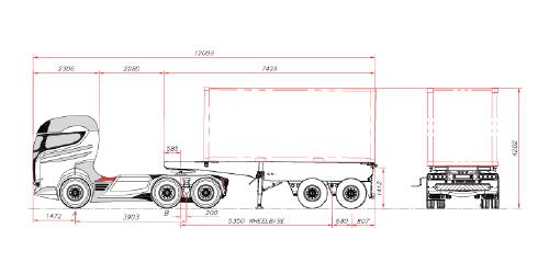 GSF-Trucks-14