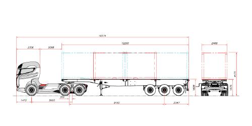GSF-Trucks-15