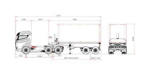 GSF-Trucks-16