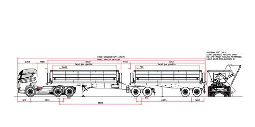 GSF-Trucks-17