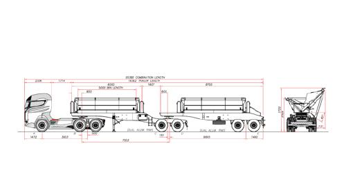 GSF-Trucks-18