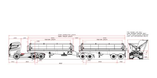 GSF-Trucks-19
