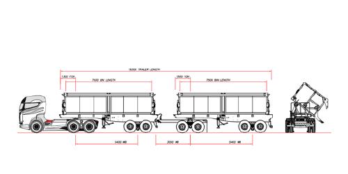 GSF-Trucks-20