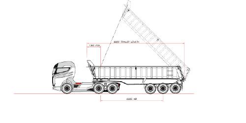 GSF-Trucks-21