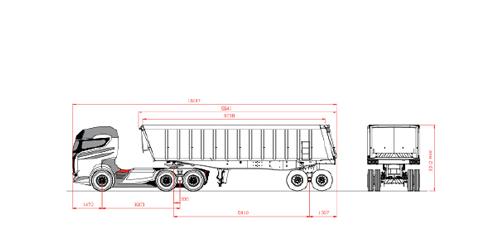 GSF-Trucks-22
