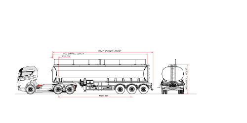 GSF-Trucks-23