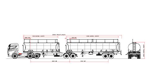 GSF-Trucks-24
