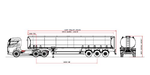 GSF-Trucks-25