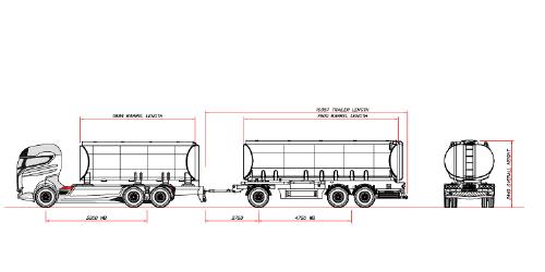 GSF-Trucks-26