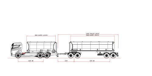 GSF-Trucks-27