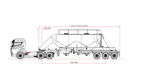 GSF-Trucks-28