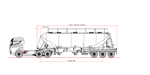 GSF-Trucks-29