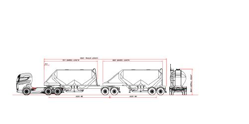 GSF-Trucks-30