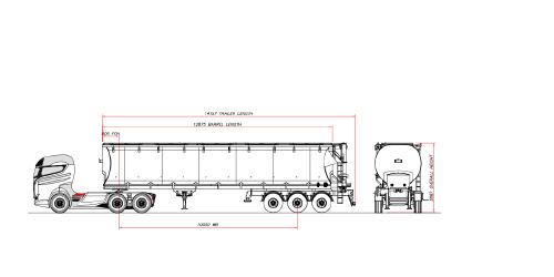 GSF-Trucks-31