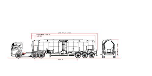 GSF-Trucks-32
