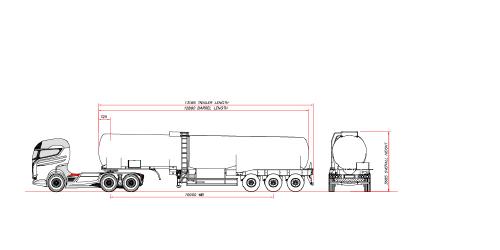 GSF-Trucks-33