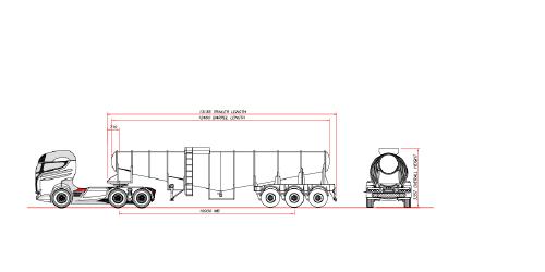 GSF-Trucks-34