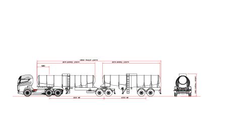 GSF-Trucks-35