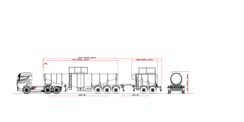 GSF-Trucks-36