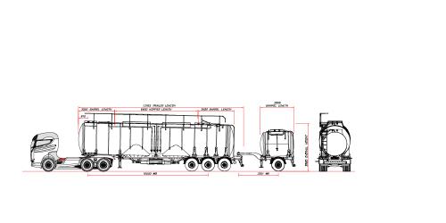 GSF-Trucks-37