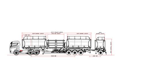 GSF-Trucks-38