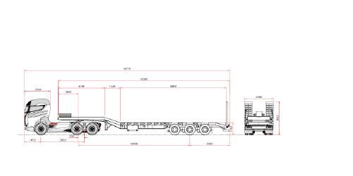 GSF-Trucks-39