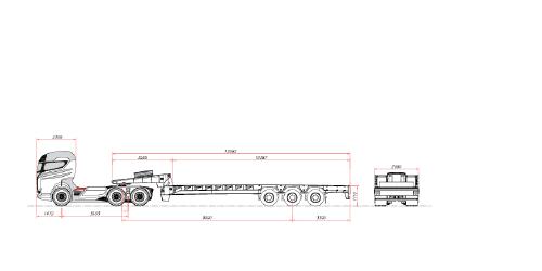 GSF-Trucks-40