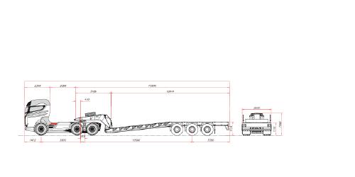 GSF-Trucks-41