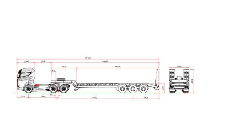 GSF-Trucks-42