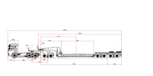 GSF-Trucks-43