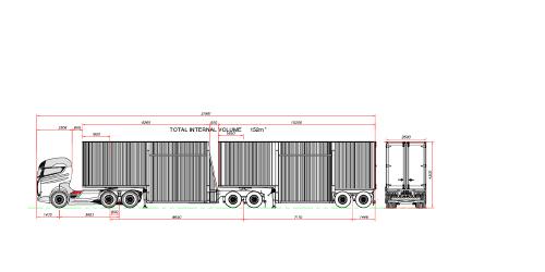 GSF-Trucks-44