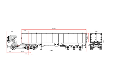 GSF-Trucks-45