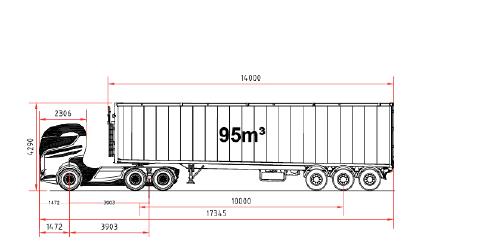 GSF-Trucks-46