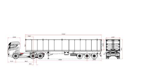 GSF-Trucks-47