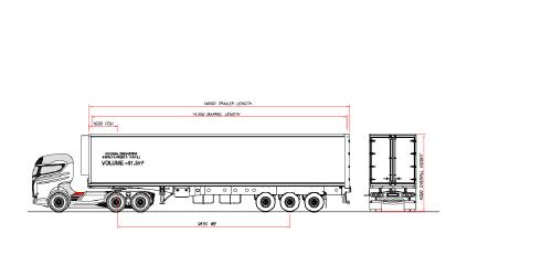 GSF-Trucks-48