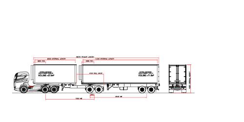 GSF-Trucks-49